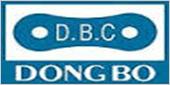 Dongbo