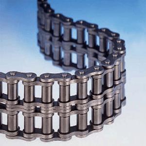 ansi-standard-roller-chain